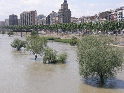 Lleida, Catalunya