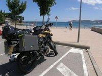 The Med, Catalunya