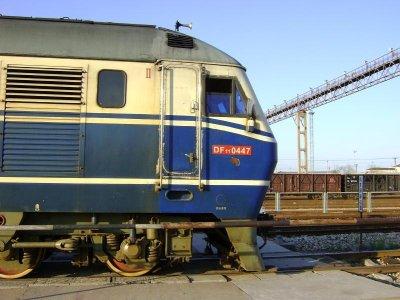 03_Train1.jpg