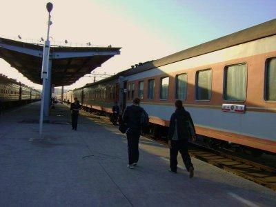 03_Train3.jpg
