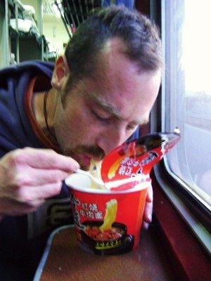 05 Noodles