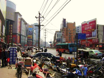 08_Zhengzhou1.jpg