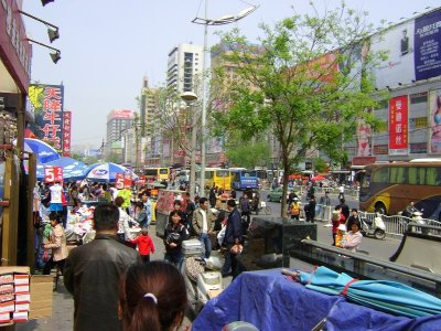 08_Zhengzhou2.jpg