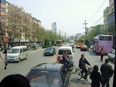 09_Bus_trip1.jpg