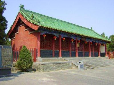 11 Zhongyue1