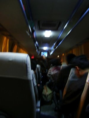 12_Sleeper_Bus1.jpg
