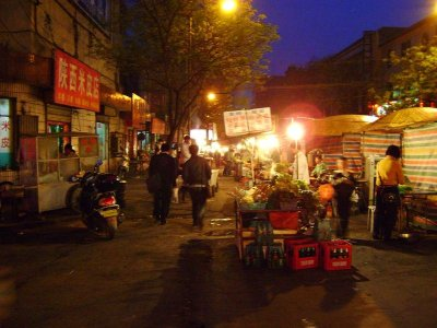 18_Nightmarket.jpg