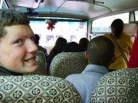 23 Darragh Bus Monk