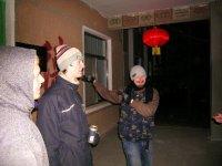 Drunk Robin 02