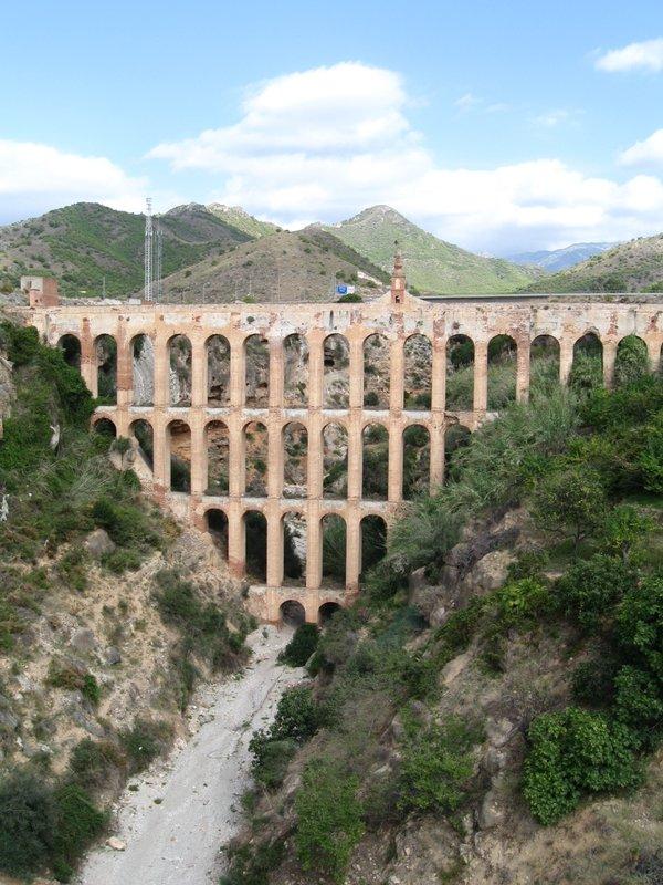 Aquaduct 2