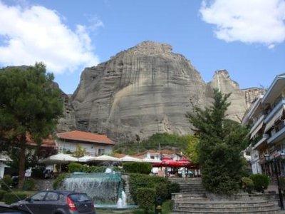 Meteora_Rocks.jpg