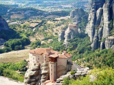 Meteora_abbey.jpg