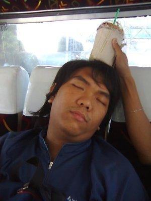 sleeping_2.jpg