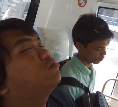 sleeping_4.jpg