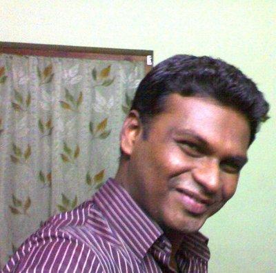 Recent me
