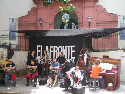 Plaza_Dorr.._musikk.jpg