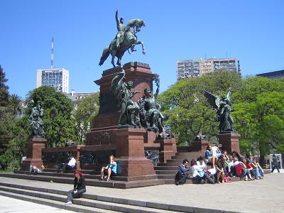 Plaza_San_Martin.jpg