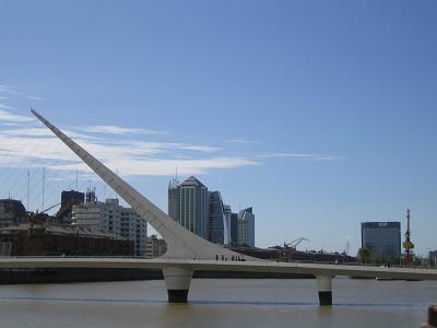 Puente_de_la_Mujer.jpg