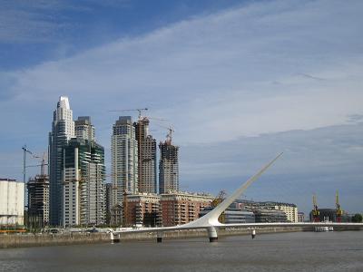 Puente_de_la_Mujer_2.jpg