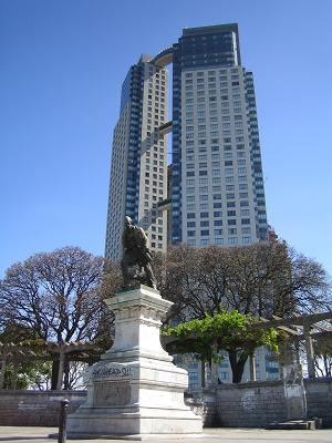Puerto_Madero_2.jpg