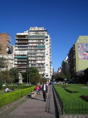 Recoleta_Park.jpg