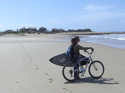 Uruguay_8.jpg