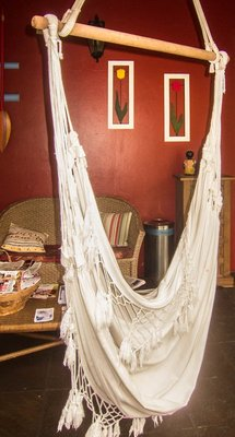 Chair Hammocks
