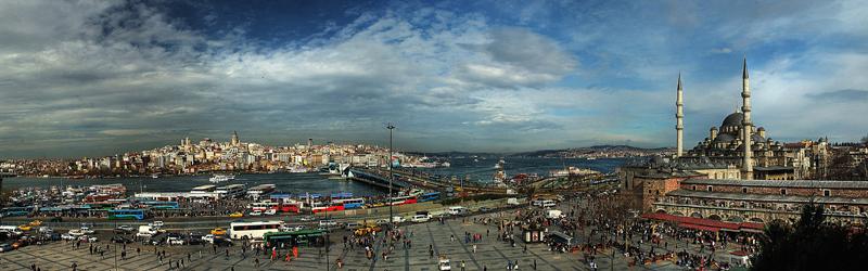 large_panorama-istanbul.jpg