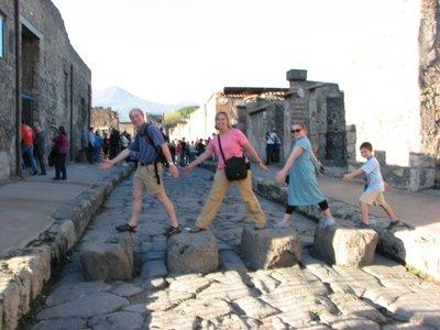 Abbey_Rd__Pompeii.jpg