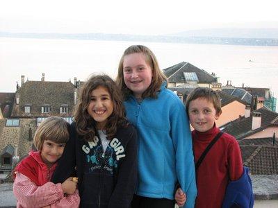 Four_kids.jpg
