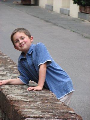 Happy_Kid_.._Lucca_.jpg