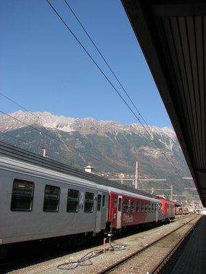 Innsbruck_Station.jpg