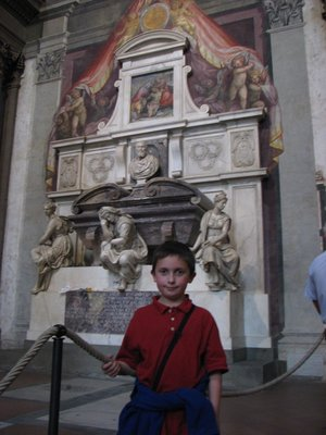 J_with_Michelangelo.jpg