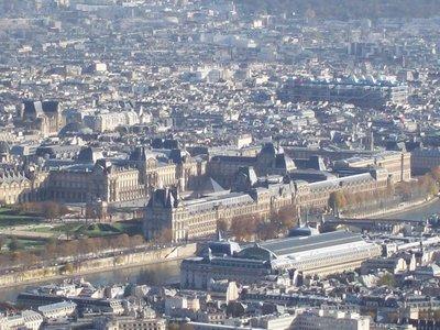 Louvre_from_ET.jpg