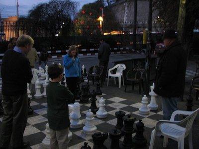 Night_chess.jpg