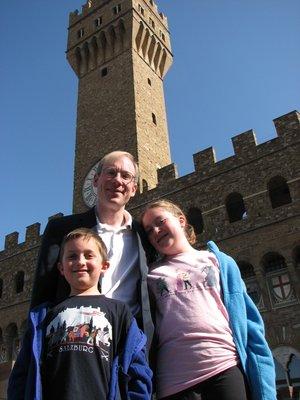 Palazzo_Vecchio.jpg