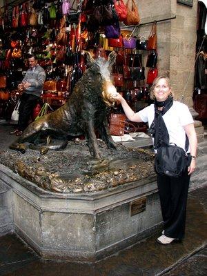 Pumbaa_in_Florence.jpg