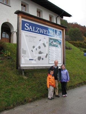 Salzwelt.jpg