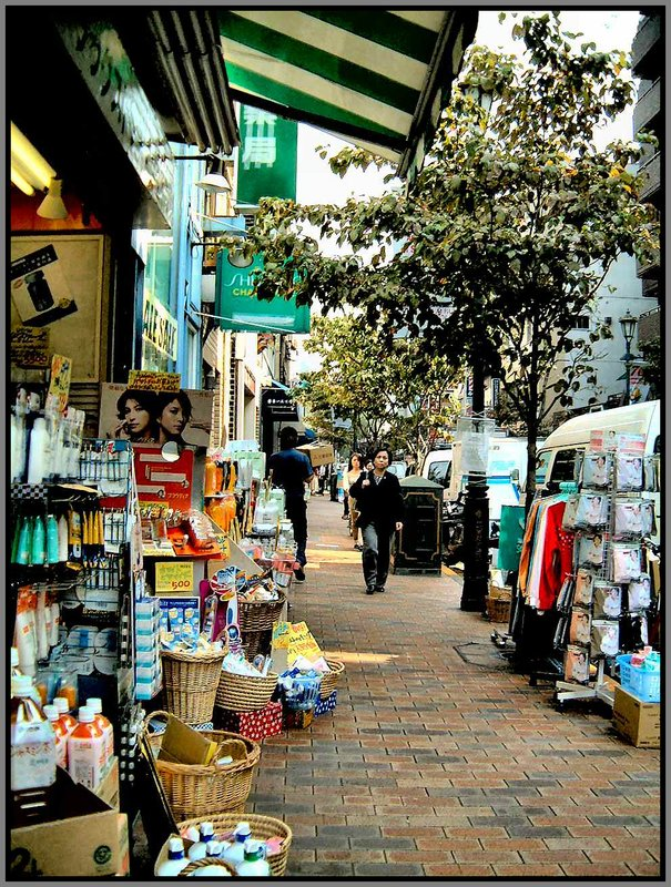 Small Stores4