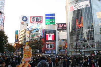 1_-_Japan_-_Tokyo.jpg