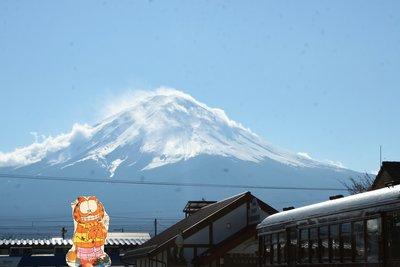 3_-_Japan_-_Mt__Fuji.jpg