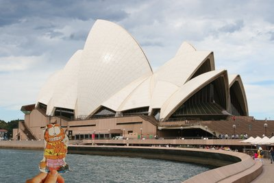 4_-_Austra.._Sydney.jpg
