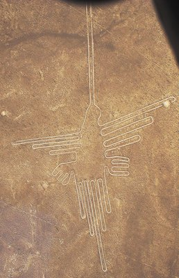 1Nazca-Peru.jpg