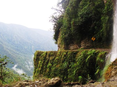 Death_Road-Bolivia.jpg