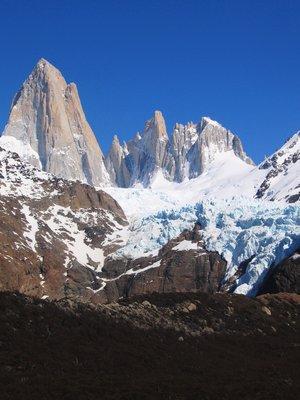 Fitz_Roy-Patagonia.jpg