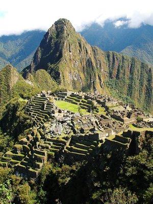 Machu_Picchu-Peru.jpg
