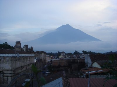 Antigua_Volcano.jpg