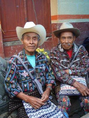Cowboys_Solola.jpg