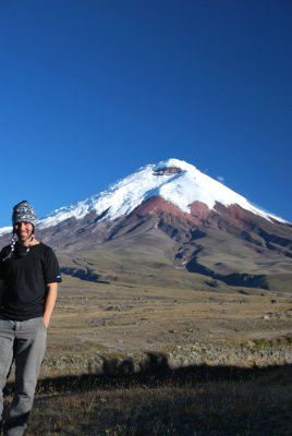 Ecuador- Andes 003