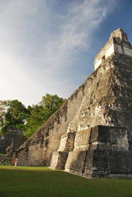 Tikal_and_Flores_108.jpg